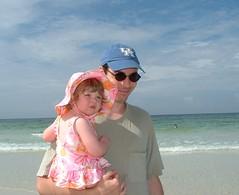 Florida Trip Summer 05 023