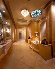 palacebathroomb_web