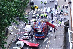 london bombings | by dream awakener