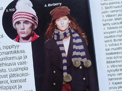 burberry-huivi