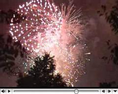 fireworksII