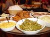 wonderfulfood