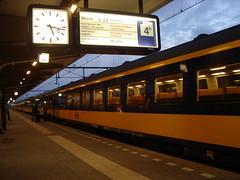 MaastrichtTemprano