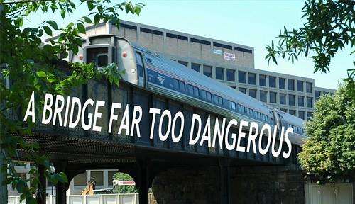 Bridge Lead