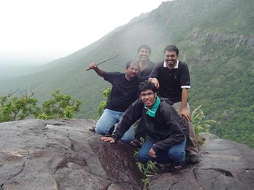 rain_peak