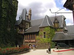 Cochem Germany 0705 #40