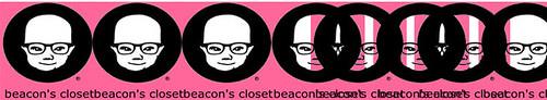 beacons_closet