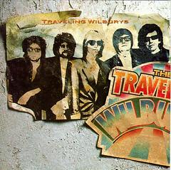 Traveling Wilburys1