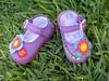 Sapatos bébé