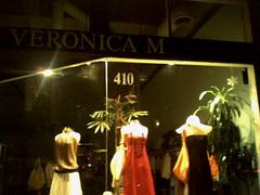 (mt) = Fashion Store?