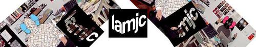 lamjc_interview