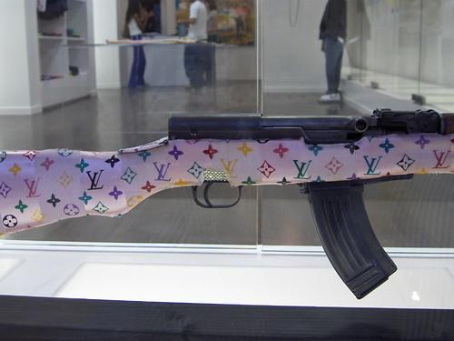 LV gun2