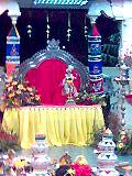Thirukalyanam