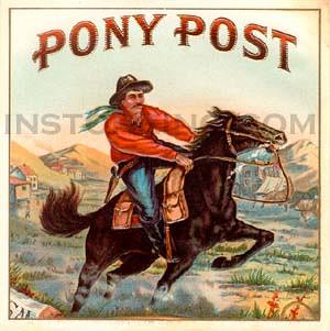 Pony%20Post%20EX-O