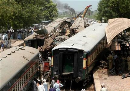 train_collision