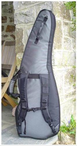 Gig Bag proto 2 pic back