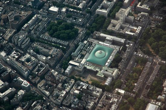 Blog140605-LONDON-LANDING-21JUNE2005- 042-EDITED