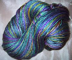 yarnchoice