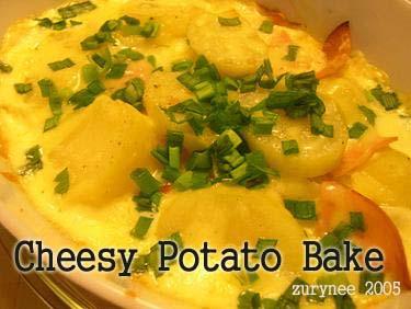 potato_ham2