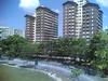 Hougang Housing