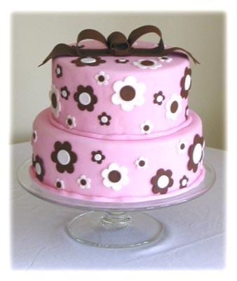 wedding cake ledas