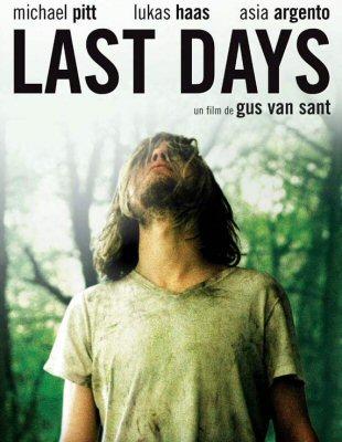 last_days