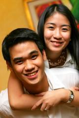 Jay & Portia Photo #48
