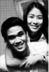 Jay & Portia rasterized file