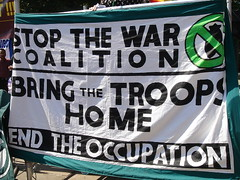 stop-war-6