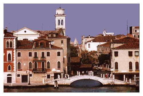 Venedig_2330034