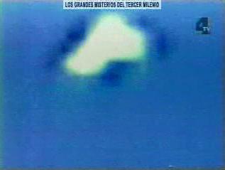 ufo.7.18.05