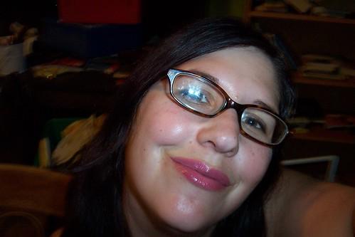 lipstickity