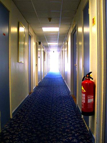 HotelCorridor2