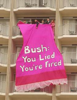 yahoo-bush-pink-slip