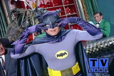 batman_especial21
