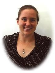 Dr. Amy Szarkowski