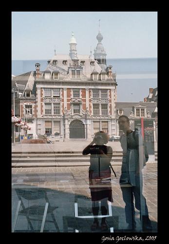 Place D'Armes, Namur (4) copy
