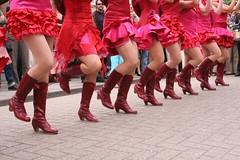 La Guardia Flamenco
