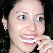inside-teeth