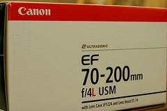 EF 70-200 F4L 001