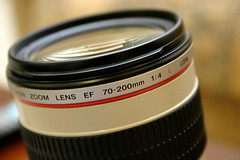 EF 70-200 F4L 003