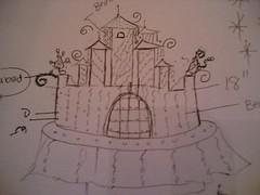 cake-sketch1