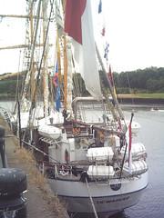 05-07-23 Tall Ships 01