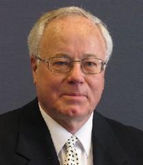 William Artiss Deputy Mayor