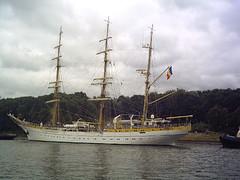 05-07-24 Tall Ships 003