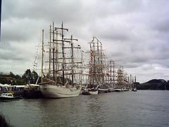 05-07-24 Tall Ships 088