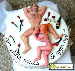 Torta sutil