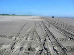 beach_celtic