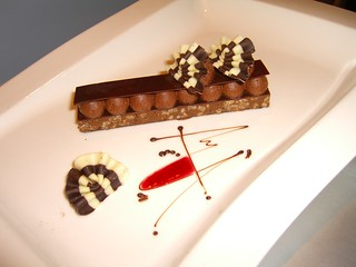 Dessert   by taminsea