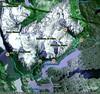 Paine GPS trace
